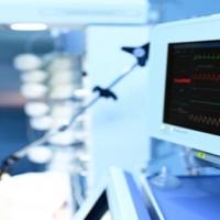 Tıbbi Cihaz Taşımacılığı